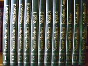 Brehms Neue Tierenzyklopädie