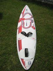 Tabou Waveboard 250 cm 80
