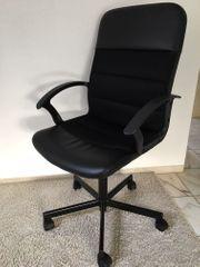 AB SOFORT IKEA Schreibtischstuhl extras