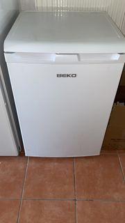 Beko Kühlschrank