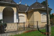 Wohnhaus in Ungarn