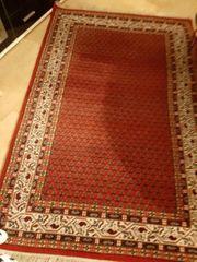 Schöner Teppich 120 cm x