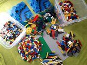LEGO Bausteine Bauteile Unterwasserwelt etc