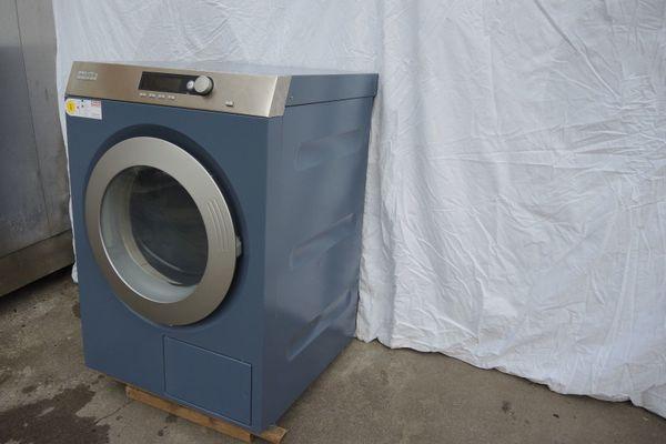 gas trockner gebraucht kaufen nur noch 2 st bis 65 g nstiger. Black Bedroom Furniture Sets. Home Design Ideas