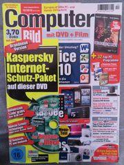 Computer-Zeitschrift