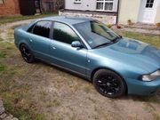 Audi a4 b5 1 8l