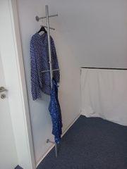 IKEA Wand-Garderobenständer