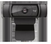 Logitech 920 Pro HD Webcam
