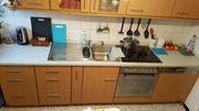 Einbauküche zu Verkaufen