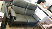 Couch Zweisitzer W Schillig Relaxfunktion