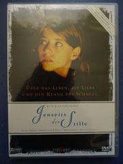 Jenseits der Stille DVD inkl