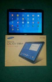 Samsung Galaxy Tab 4 Neu