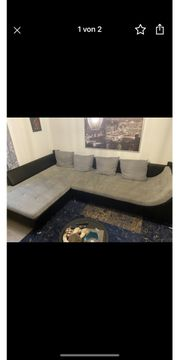big Couch 320x210