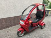 ROLLER PALMO T150