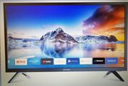 Fernseher Dyon 24 Zoll -Neuwertig