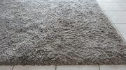 Hochflor - Teppich