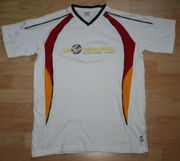 NEU - T- Shirt - Größe M - Kurzarm