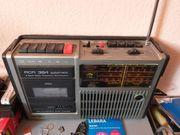 3 Cult Transistor Radios Quelle