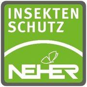 Insektenschutz für Allergiker in Ebersberg