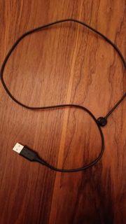 Ladekabel Polar M600 Loop Loop