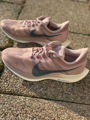 Laufschuhe Nike Pegasus Turbo Gr