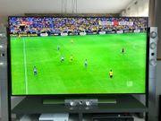 Samsung UE75HU7500 4K Ultra HD