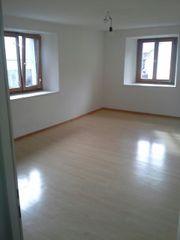 4 Zimmer Wohnung in Bludesch