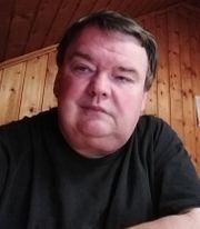 Er 54 sucht Partnerin für