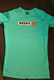 Surfshirt von ION CLUB Gr