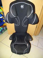 Kindersitz Kiddy cruiserfixpro 15 - 36