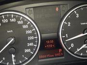 BMW 320 i Aut mit