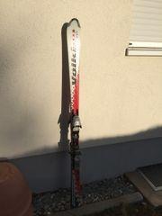 Carving Ski Set Völkl Supersport