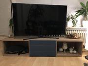 lowboard tv Tisch