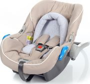 My Junior® VITA - Babyschale