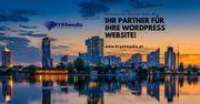 EDV IT Beratung Webdesign Webhosting