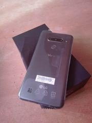 Neues LG V40 thinQ