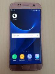 Samsung s7 A1