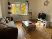 Wohnungsauflösung - Möbel in sehr gutem