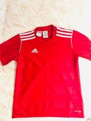 Adidas Shirt Trikot XS Kinder