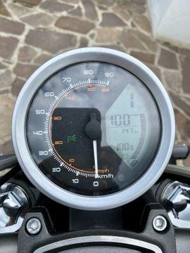 Bild 4 - SUPERSOCO TC 45 km h - Borna