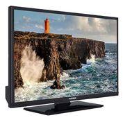 Telefunken Tv Fernseh LCD