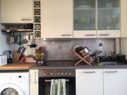 Küchenzeile 2 40m lang mit