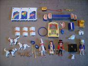 Großes Playmobil ® Tier-
