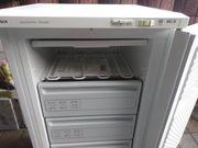 Bosch Minibar Kühlschrank : Kühl und gefrierschränke in reutlingen gebraucht und neu kaufen