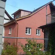 Appartement in Feldkircher Altstadt 2