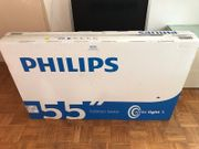 Philips 55PUS7272 NEU