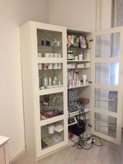 Wohnzimmereinrichtung ikea  Ikea Vitrine in Worms - Haushalt & Möbel - gebraucht und neu ...