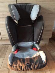 Kindersitz 15kg - 36kg der Marke