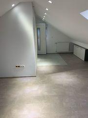 Lustenau Erstbezug 2 Zimmer Whg