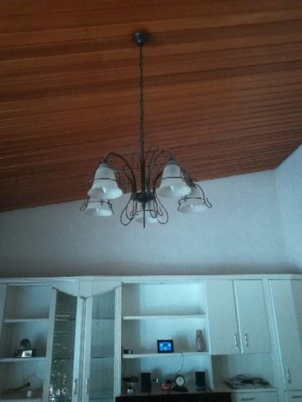 Beste Lampenschirm Kinderzimmer Gebraucht Galerie - Wohnzimmer ...